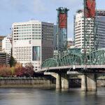 Portland, OR Onshape User Group Meeting – OneIPM Demo