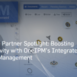 Check Out the OneIPM Overview Blog Post @ Onshape (demo video included)